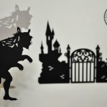 beauty-and-the-beast-printable-shadow-puppets-3