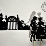 beauty-and-the-beast-printable-shadow-puppets-4