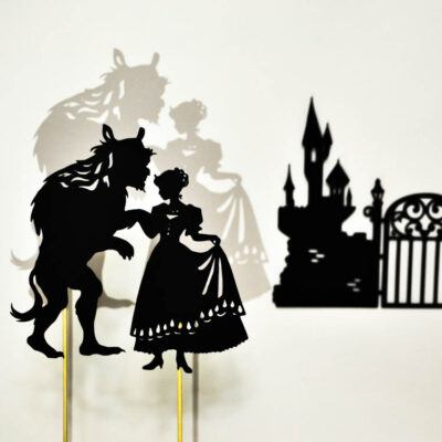 beauty-and-the-beast-printable-shadow-puppets-products-1