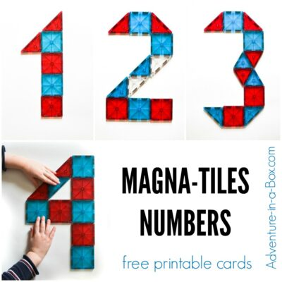 magnatiles-free-printable-number-cards-fb