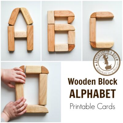 build-alphaber-with-wooden-blocks-printable-cards-fb