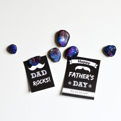 diy-space-rock-magnets-kid-made-gift-for-father's-day-square-1