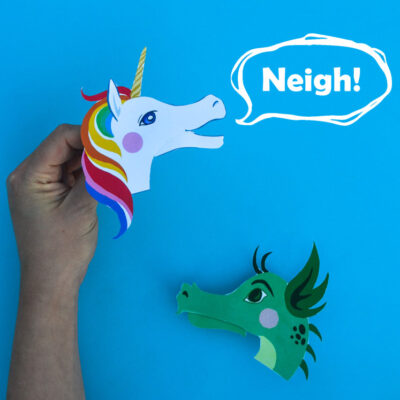 make-simple-printable-clothespin-puppets-from-free-templates-square